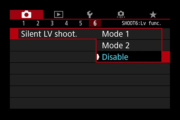 Issues with Canon Cameras not firing Flash | Wifibooth